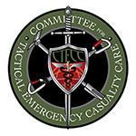 c-tecc-logo